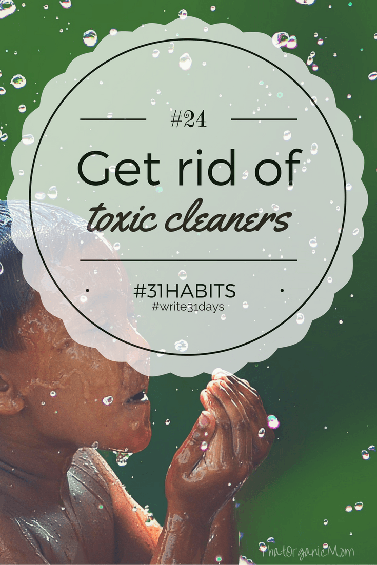 pinterest-31habits-24-toxic-cleaners