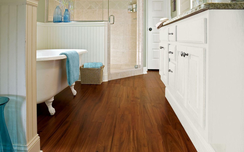 51 Old Fashioned Wood Flooring In Bathroom Composition Wood Flooring In Bathroom Bathroom Flooring Ideasc Bathroom Floor Tiles Best Bathroom Flooring Flooring