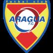 Aragua vs Estudiantes de Caracas Sep 27 2017  Preview Watch and Bet Score