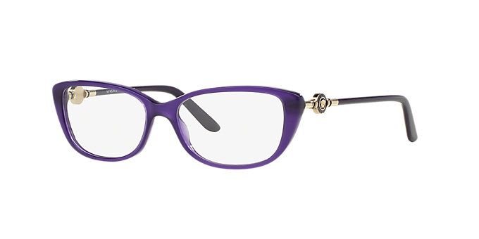 Image for VE3206 from Glasses, Frames   Designer Eyewear at LensCrafters 6f34344b72