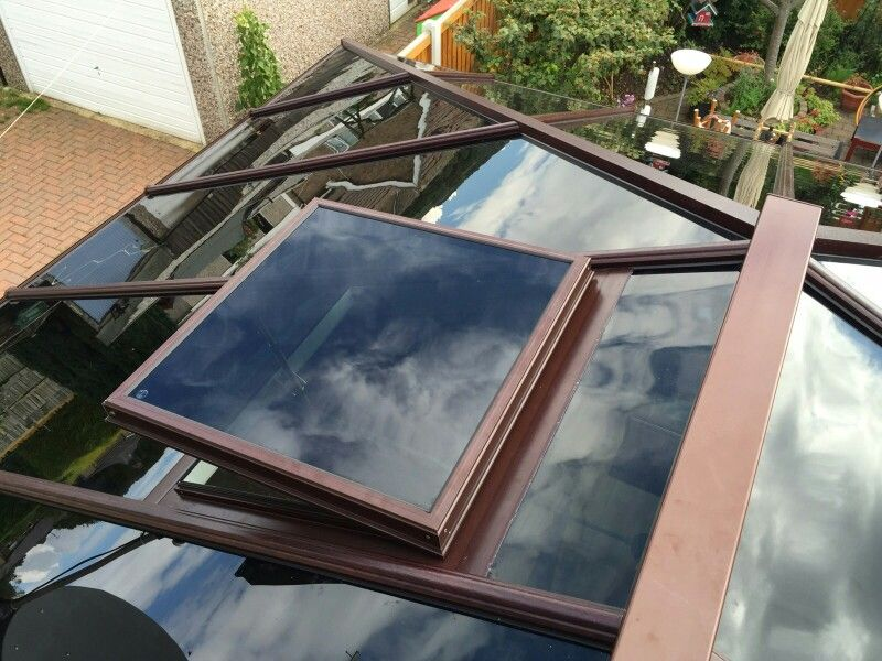 Pin On Conservatory Roofs