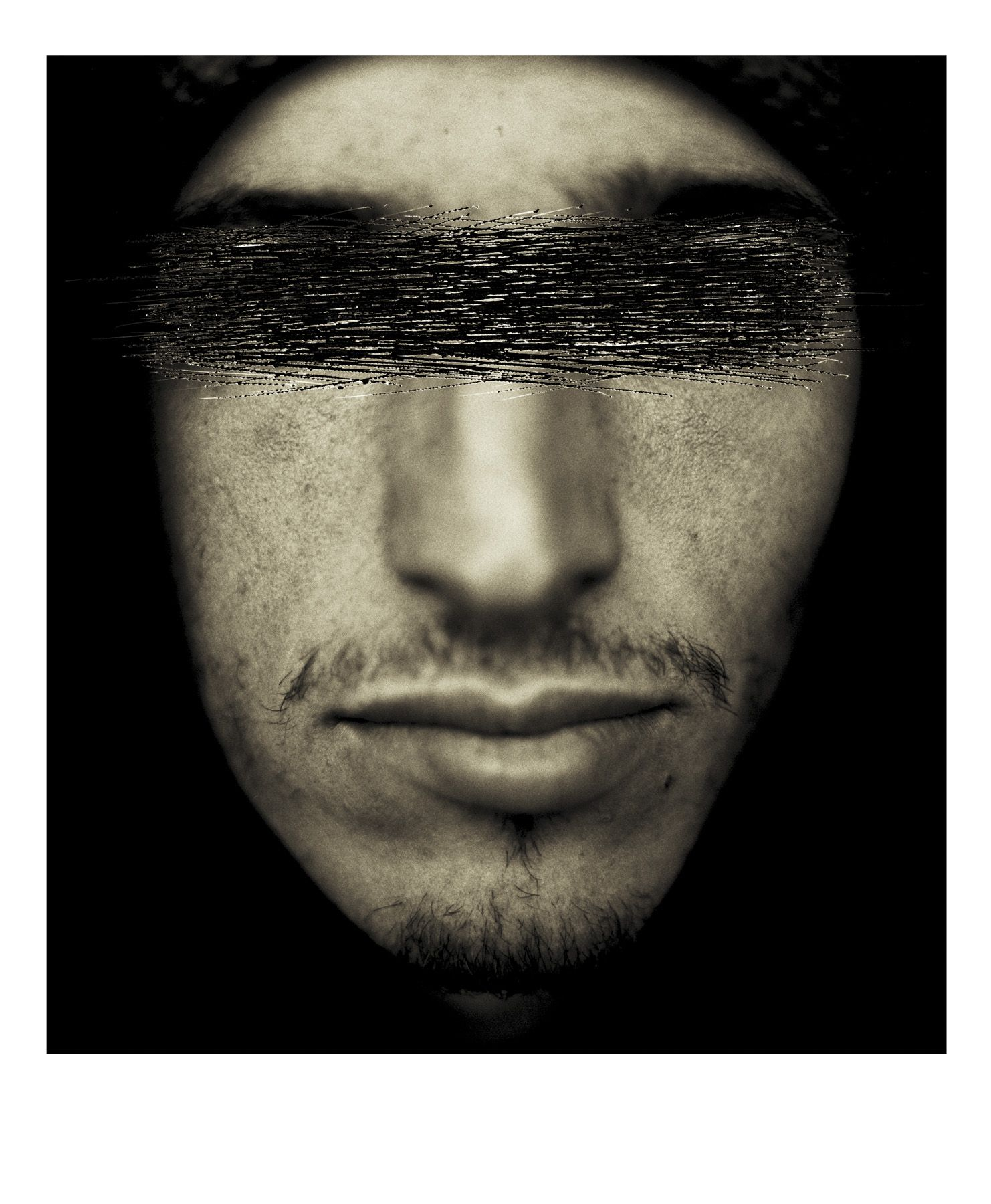 Louif Paradis #portrait #JeromeTanon | Life | Snowboard