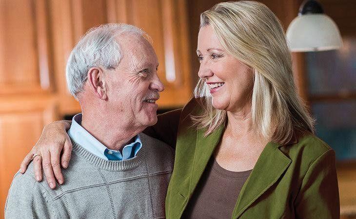 Home Instead Senior Care - Livonia, MI