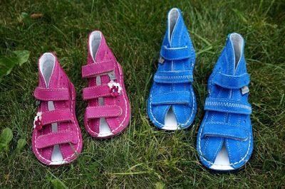 Danielki Idealne Buciki Dla Przedszkolaka Shoes Fisherman Sandal Sandals