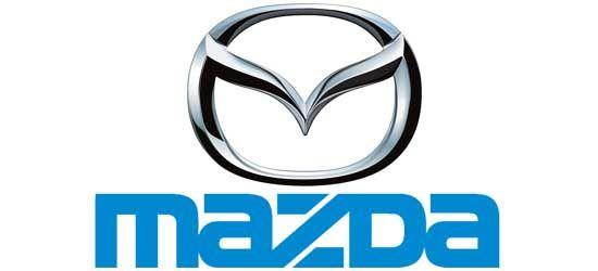 Japanese Car Brands Mazda Http Www Carbrandslist Com