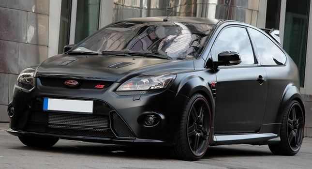 2019 Ford Focus Rs500 Specs Following Six Yrs Since The Very First Model The 2019 Ford Focus Rs500 Outputs To Market An Entirely Re