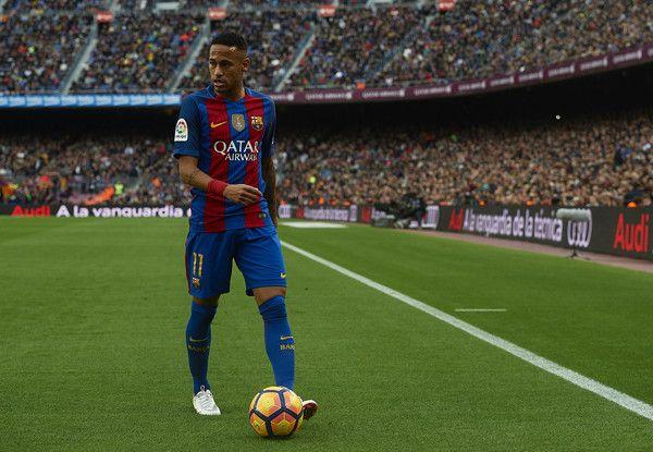 Neymar Jr Photostream Neymar Jr Neymar Soccer Skills