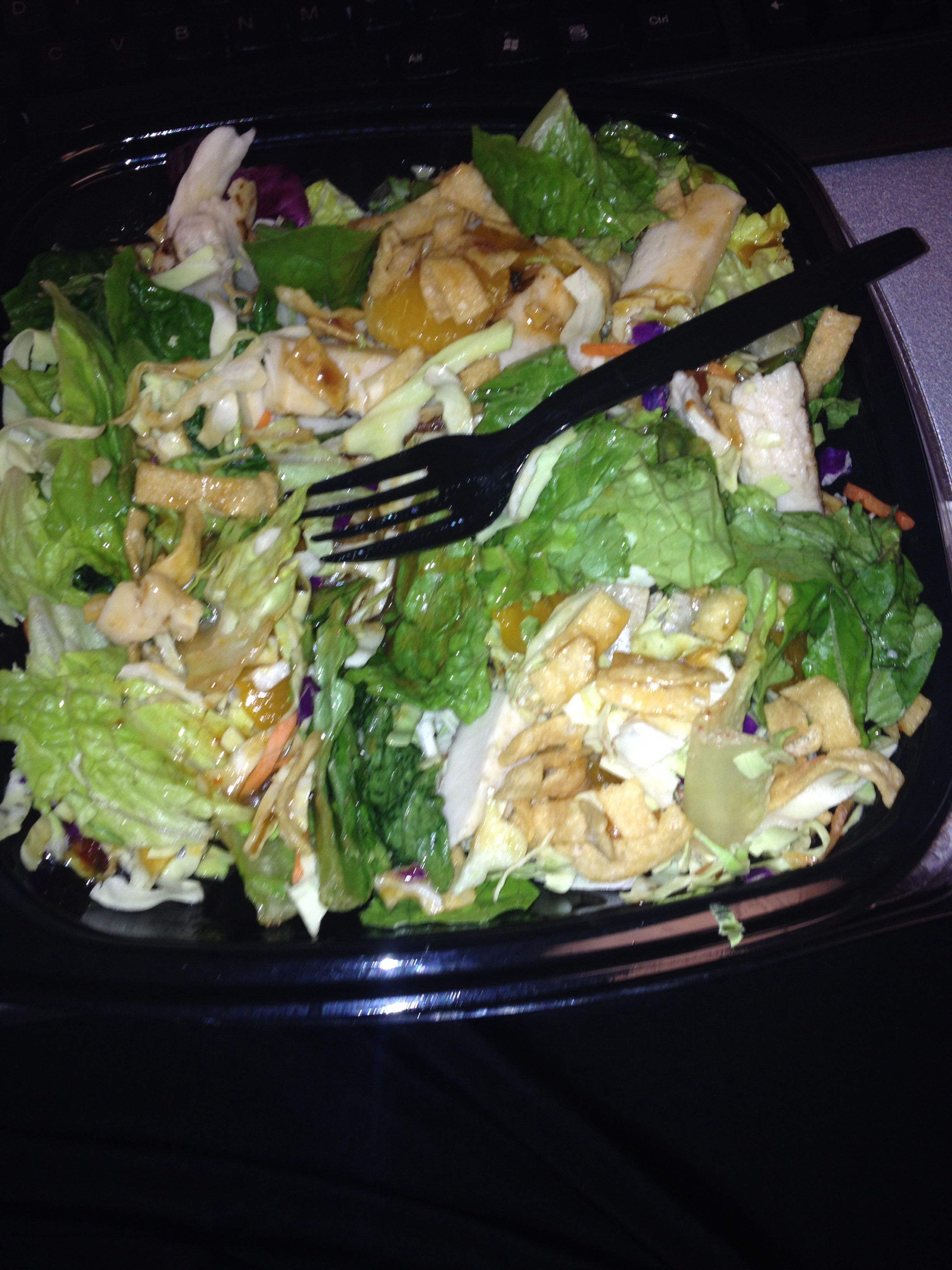 Pin On Eat Healthy Stay Fit