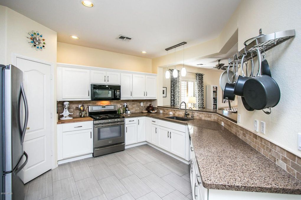 new homes for sale in gold canyon az