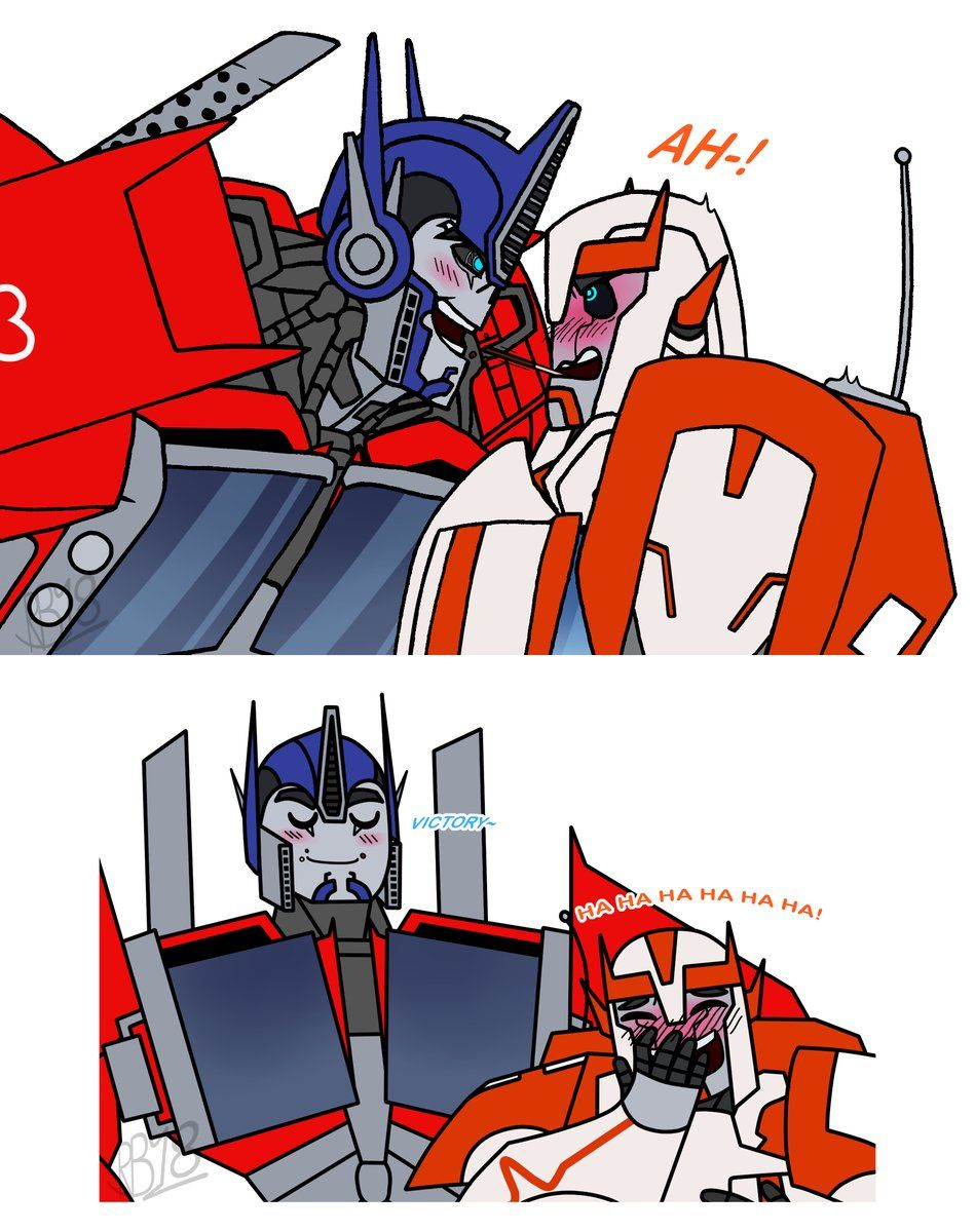 Embedded Transformers Funny Transformers Comic Transformers Autobots