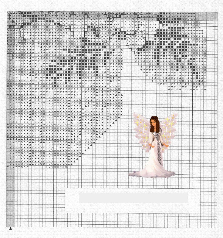 2d-1.jpg 1.049×1.119 piksel