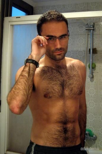 arabe gay sexe Tumblr