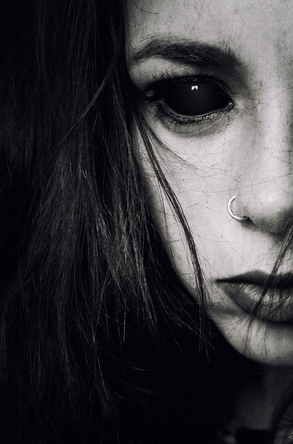 Everyone Has A Dark Side Creepy Photography Dark Photography Photography