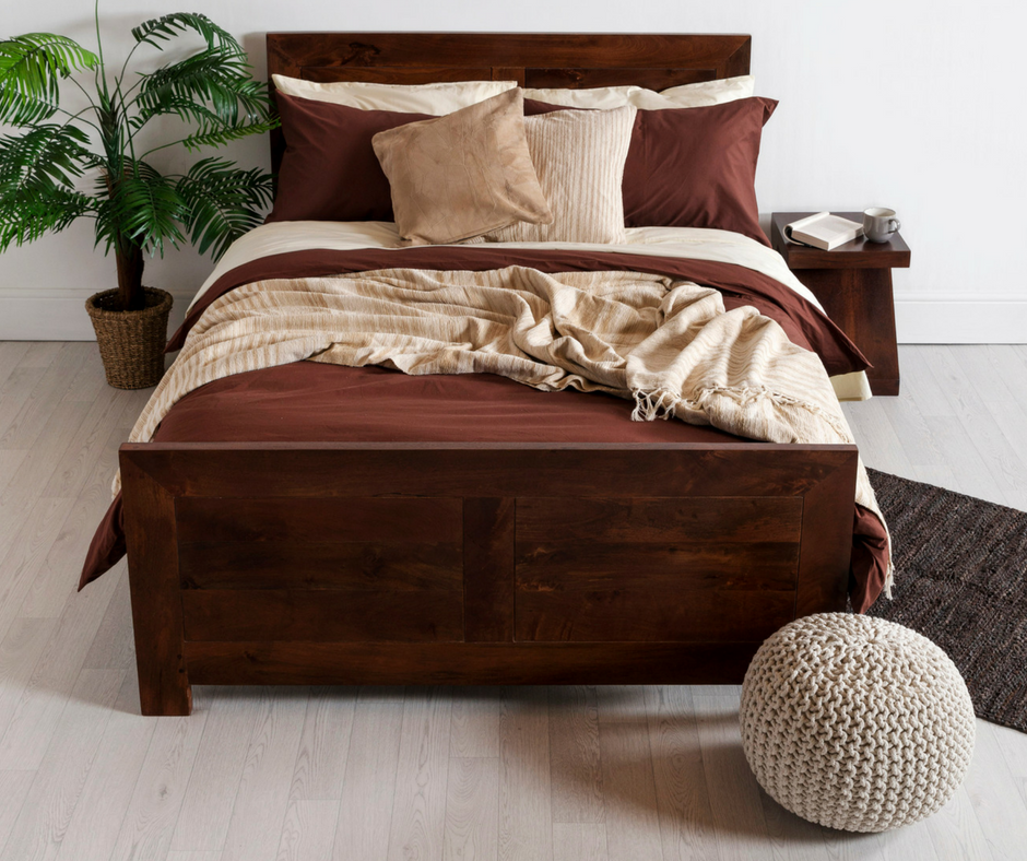Mix And Match Bedding (With Images)