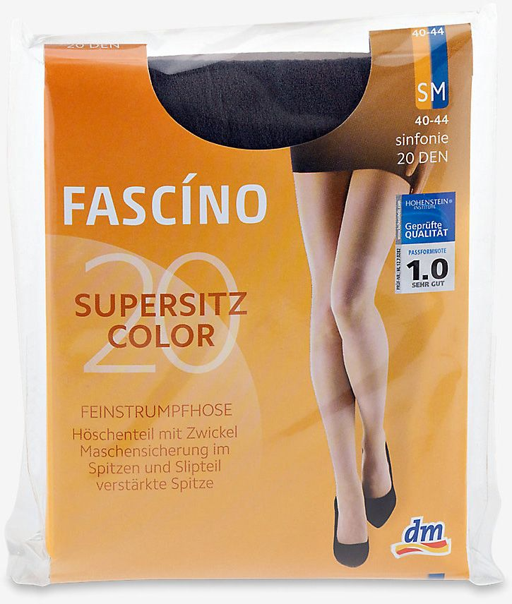 Fascino  Collection 20   #Fascino