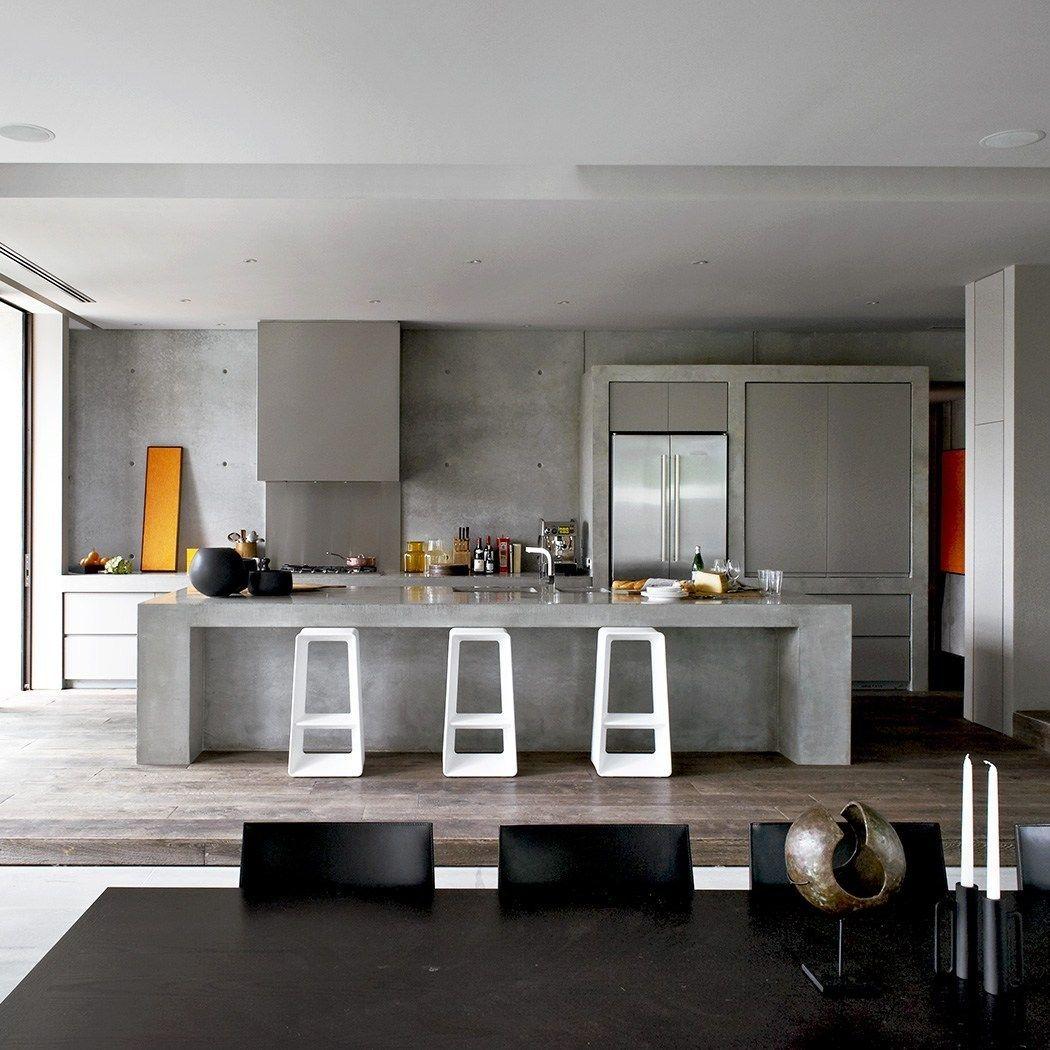 rob-mills_sorrento_residential-architect-australia_residential-architect-melbourne_002
