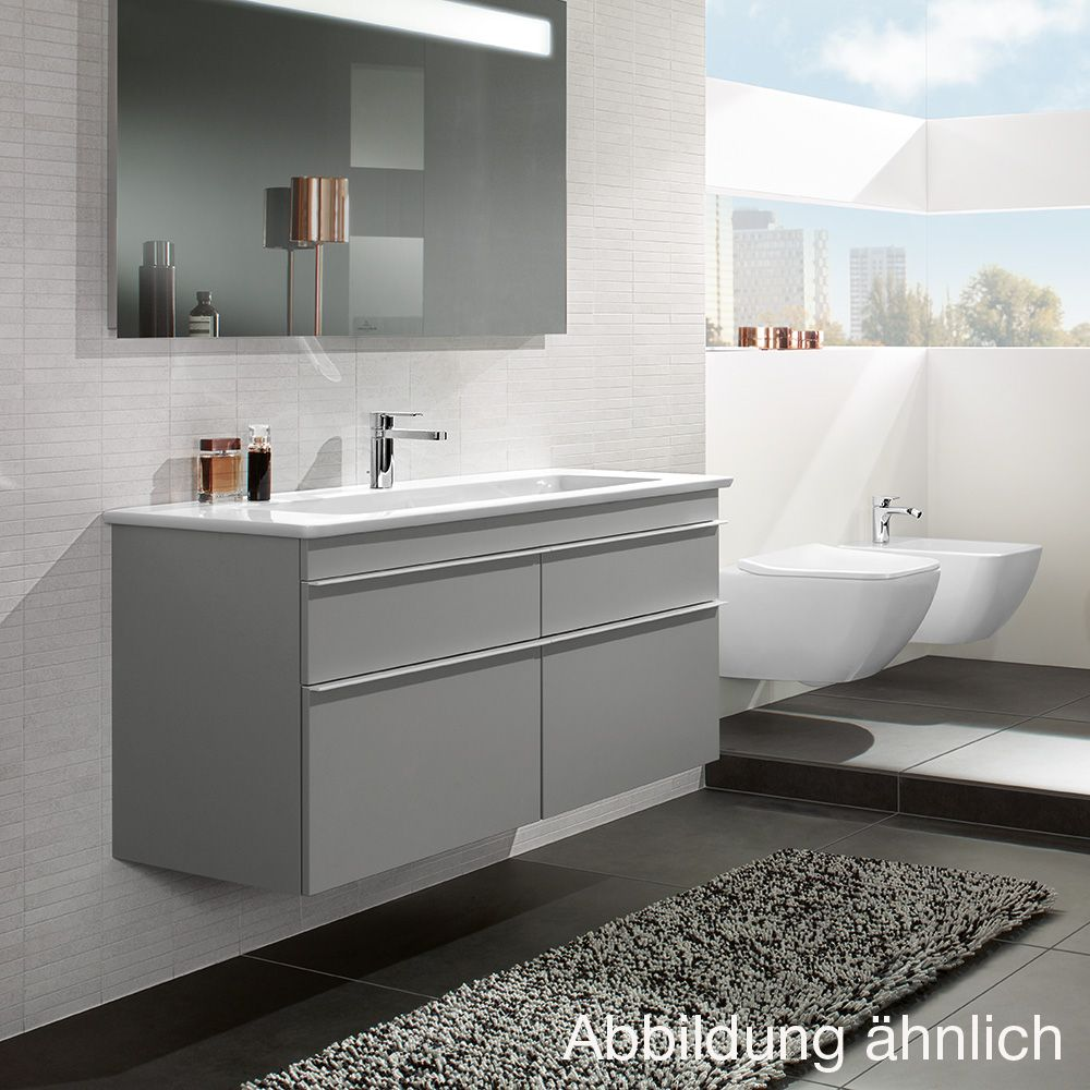 Awesome Villeroy Boch Venticello Vanity Xxl In Stone Grey Villeroy Und Boch  Tapete With Villeroy Und Boch Pure Stone.