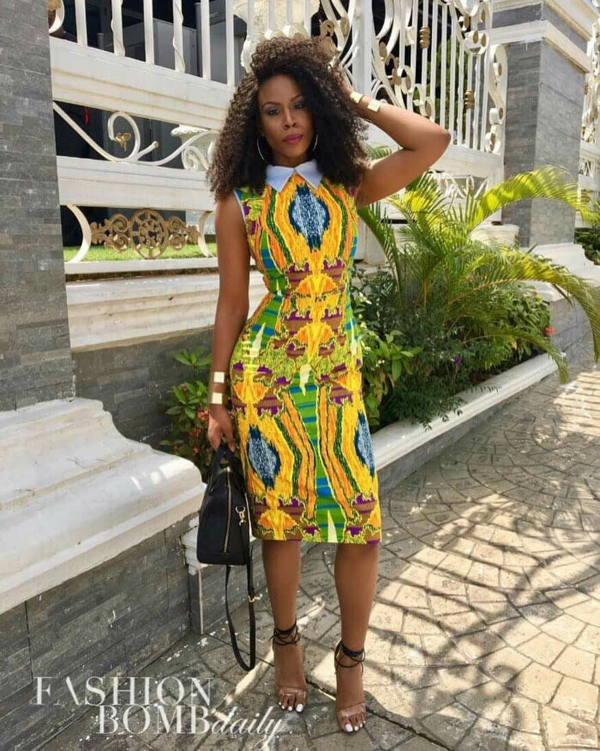 Pin by just cause of fashion on african pinterest africans