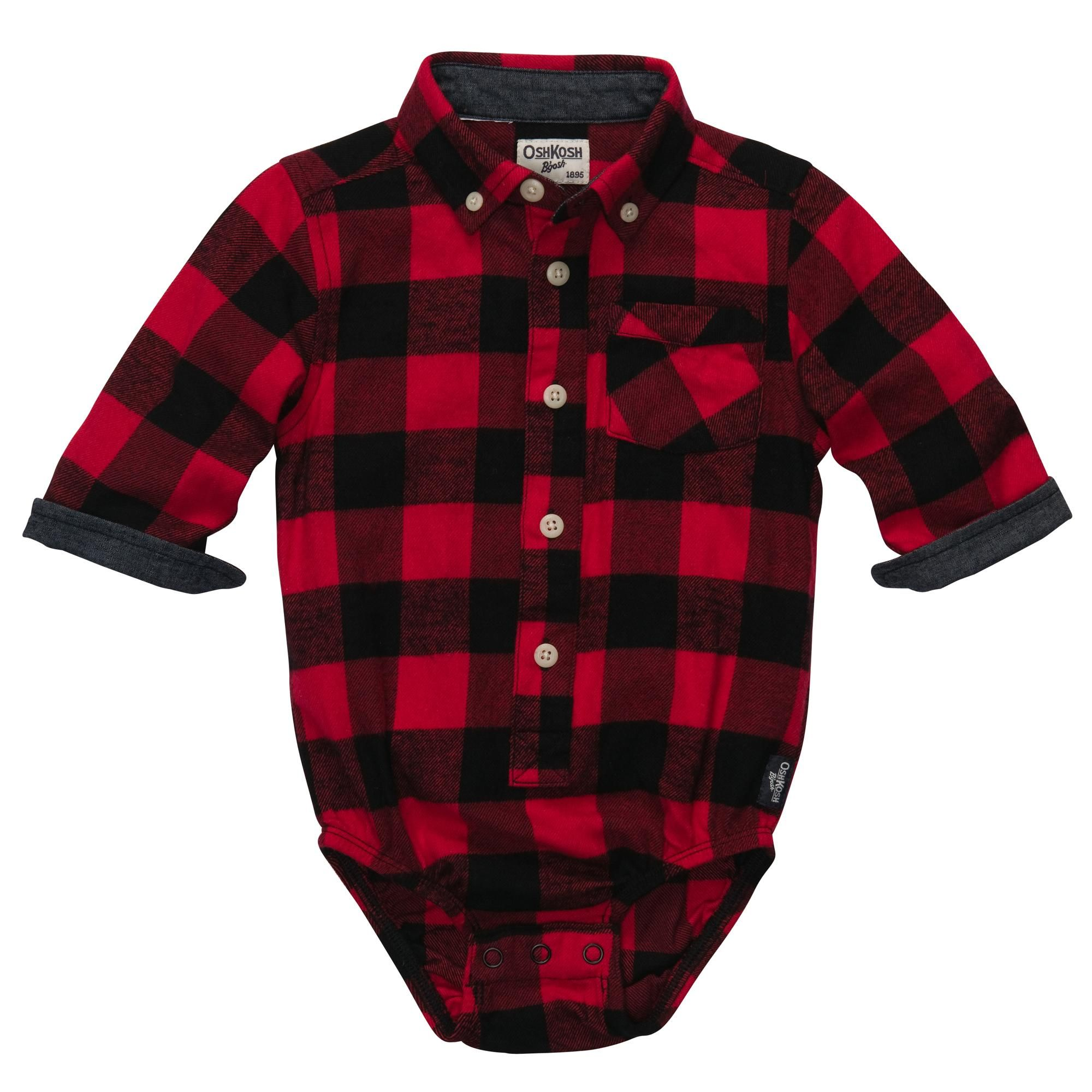 9f2f1f1ebe33 As if I m not getting this lumberjack onesie from Osh Kosh.