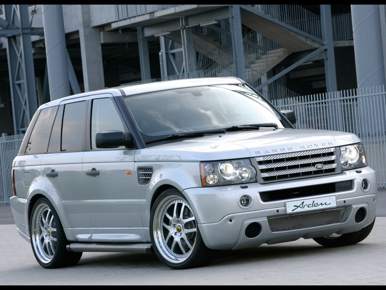 Sharppppppppp Range Rover Sport Range Rover Supercharged Range Rover