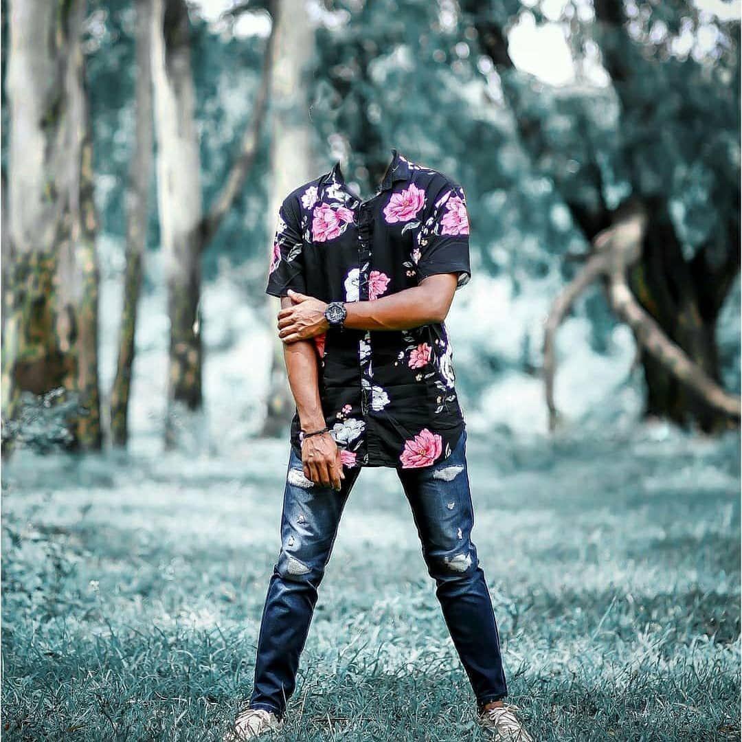 Viral Editor On Instagram Insta Follow Me Guys Alauddinjibo Cute Boy Photo Blur Background In Photoshop Best Photo Background
