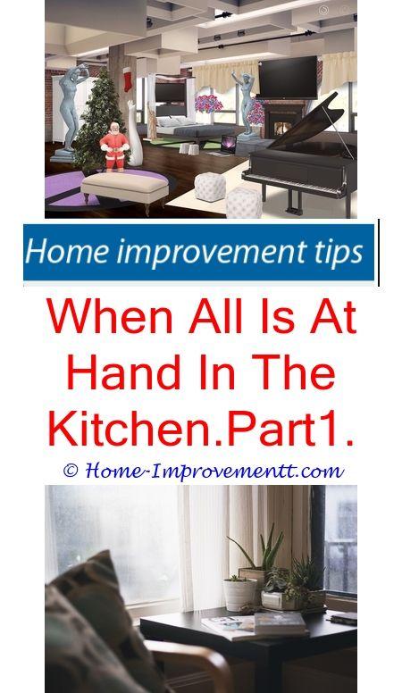 diy home nas solutions home ideas fun diy games at home diy home