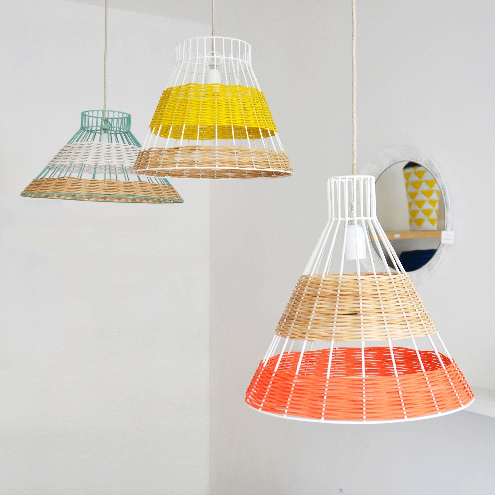 http://www.serax.com/en/colonel-lighting