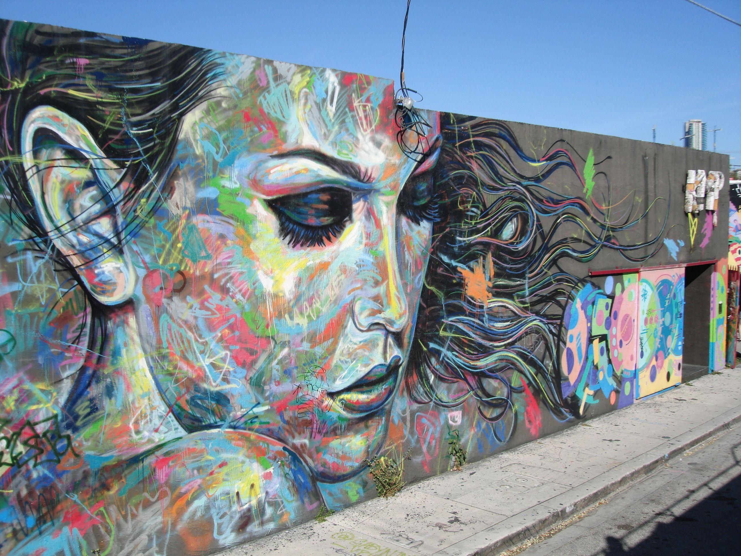 7600 koleksi foto graffiti art in miami terbaik