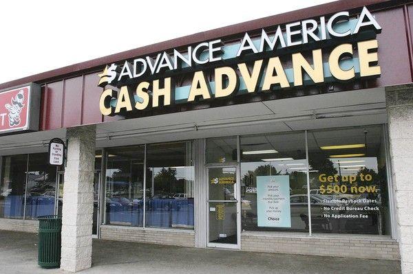 Tsb cash loan photo 5