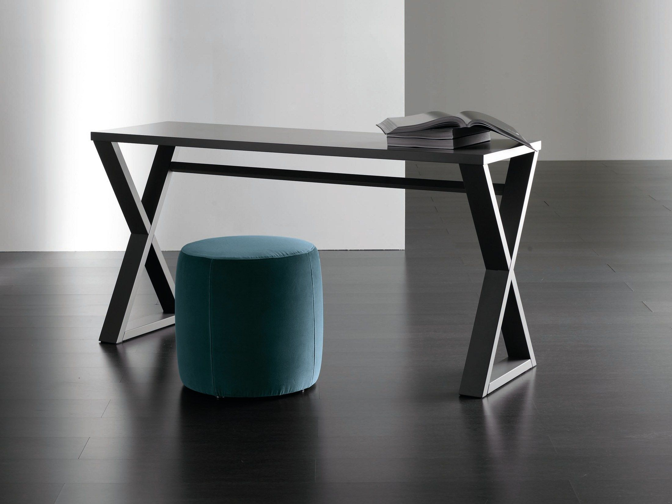 CRUISE Console table by Meridiani | FURNITURE / Table ...