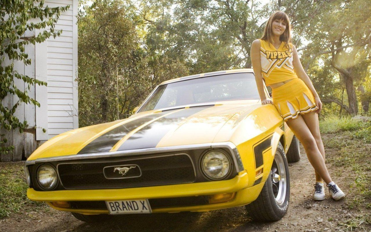 Mary elizabeth winstead death proof
