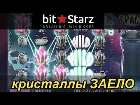 Игровой автомат frankenstein на redpingwin играть