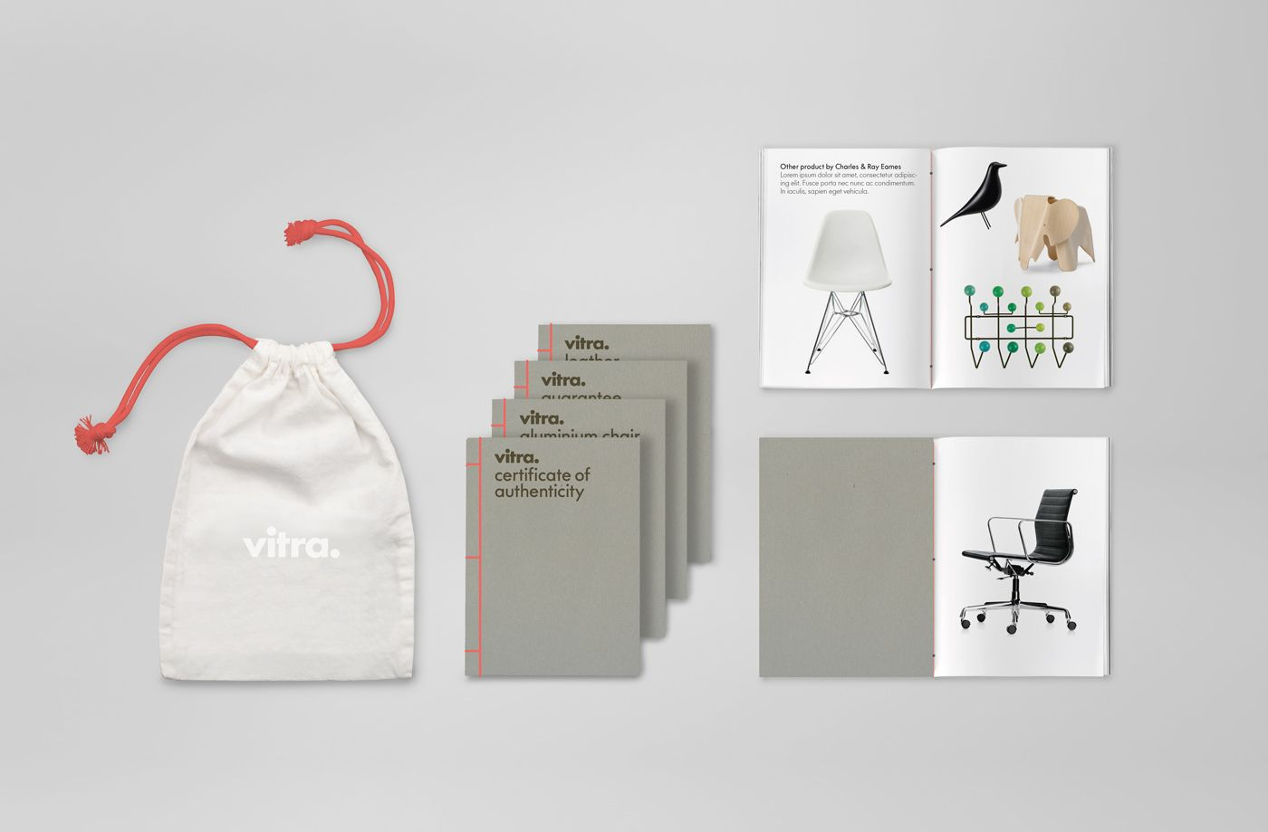 new package design for vitra by bvd bp o package design brand