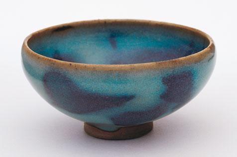 www.school.edu.ru :: Чаша | Китайская керамика, Керамика ...