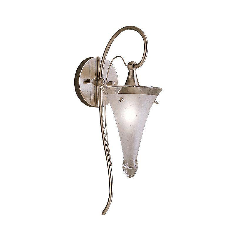 Kichler Lighting 6787NI Raindrops Wall Sconce - Lighting Universe ...