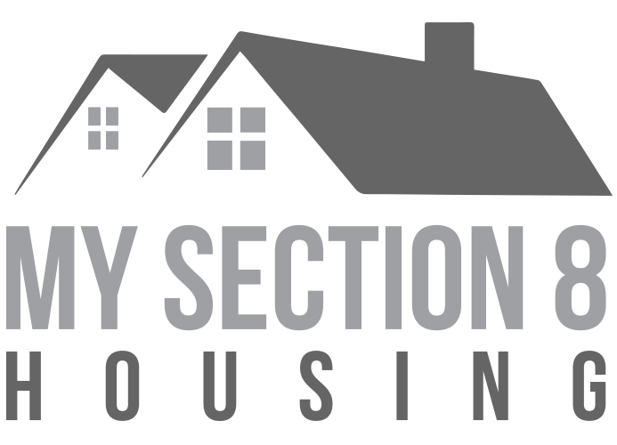 Housing Grants Financial Assistance My Section 8 Housing Org Section 8 Housing Section 8 Being A Landlord