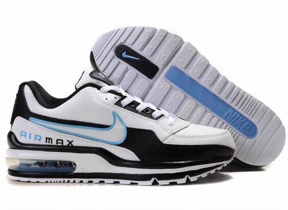 finest selection 39307 143af Requin TN Nike Air Max Ltd,nike ltd 2 pas cher, Nike Air Max