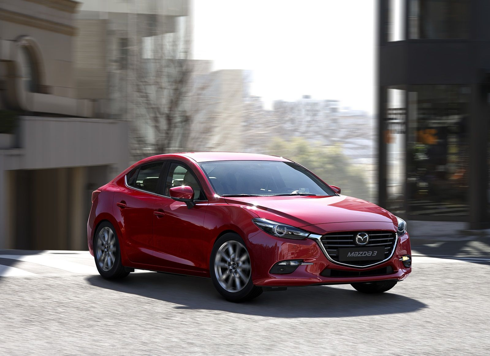 2018 mazda 3 redesign concept price http www