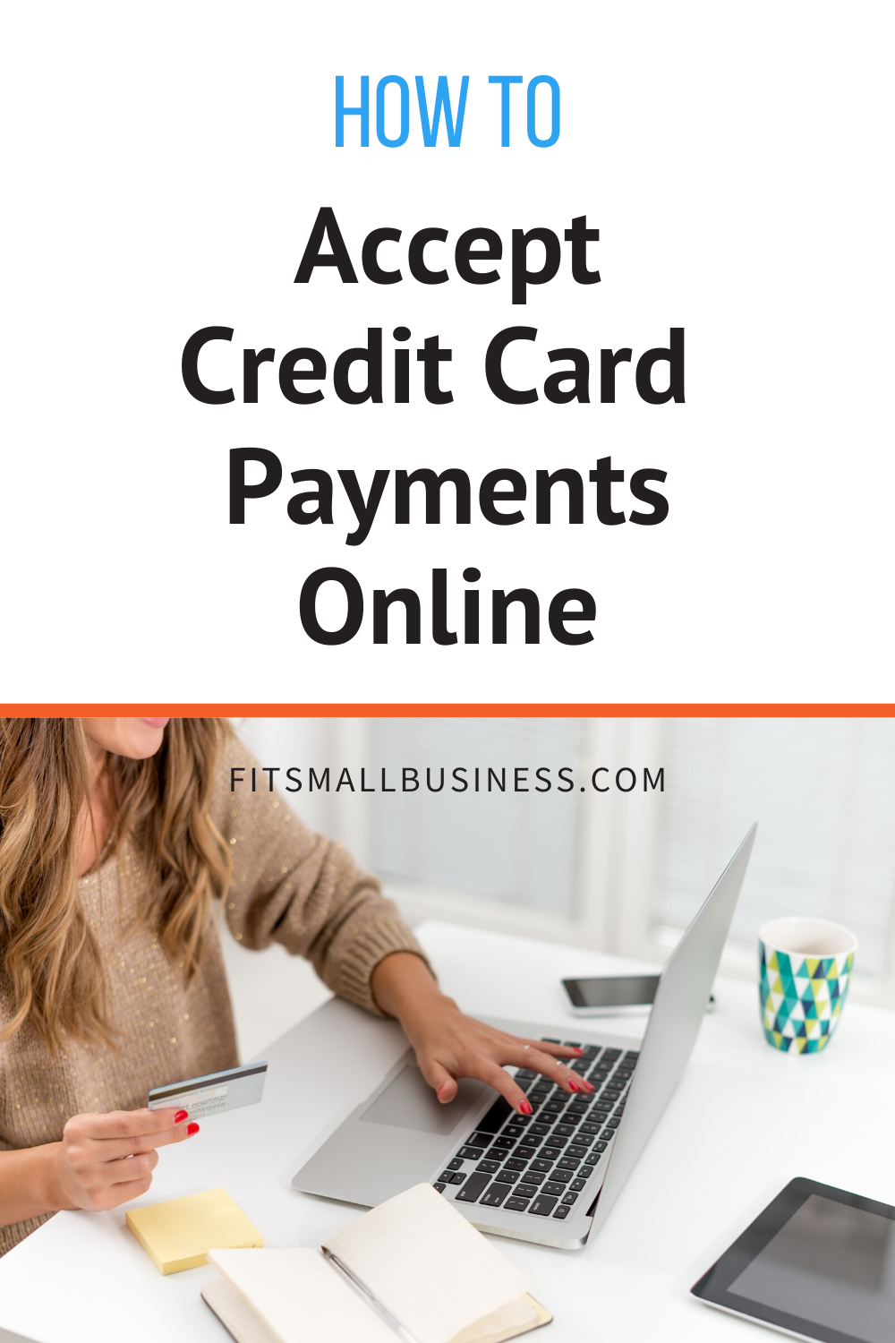 How To Accept Credit Card Payments Online Home Based Business Opportunities Credit Card Payment Money Making Hacks