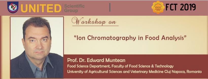 food analysis food science text series
