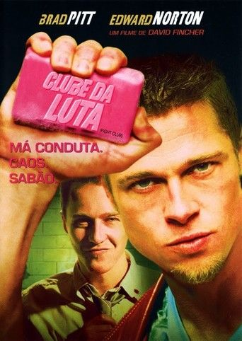 Download clube da luta dublado mp4 720p bdrip mega baixar.