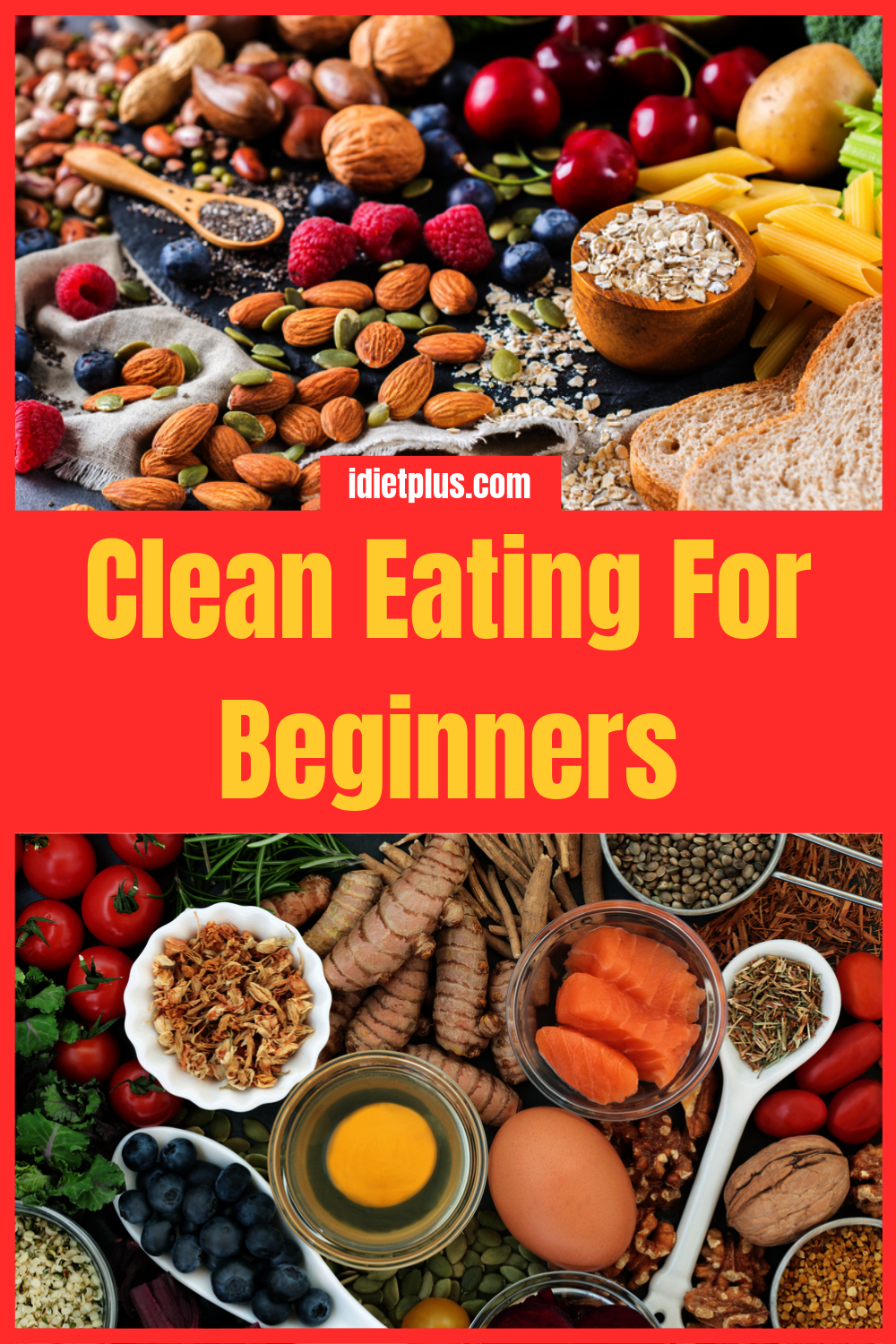Healthy Diet Tips Pdf every Healthy Eating Recipes To Gain Weight. Easy Clean Eating Recipes For Beginners Australia #cleaneatingforbeginners
