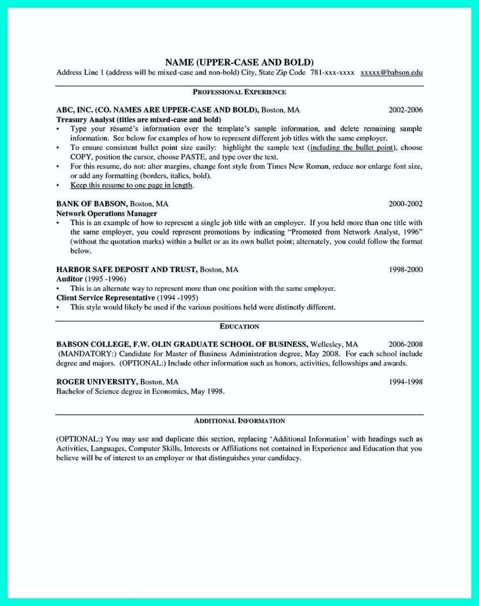 awesome inspiring case manager resume to be successful in gaining new job check more at