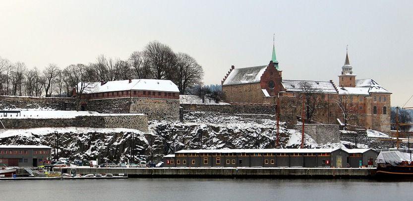 Realizar excelente viaje para conocer Noruega - http://www.absolutnoruega.com/realizar-excelente-viaje-para-conocer-noruega/