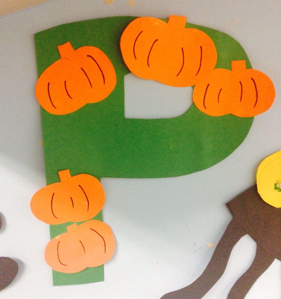 Construction Paper Preschool Crafts