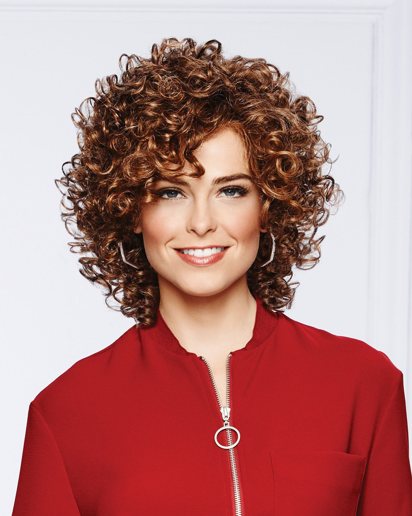 Curl Appeal