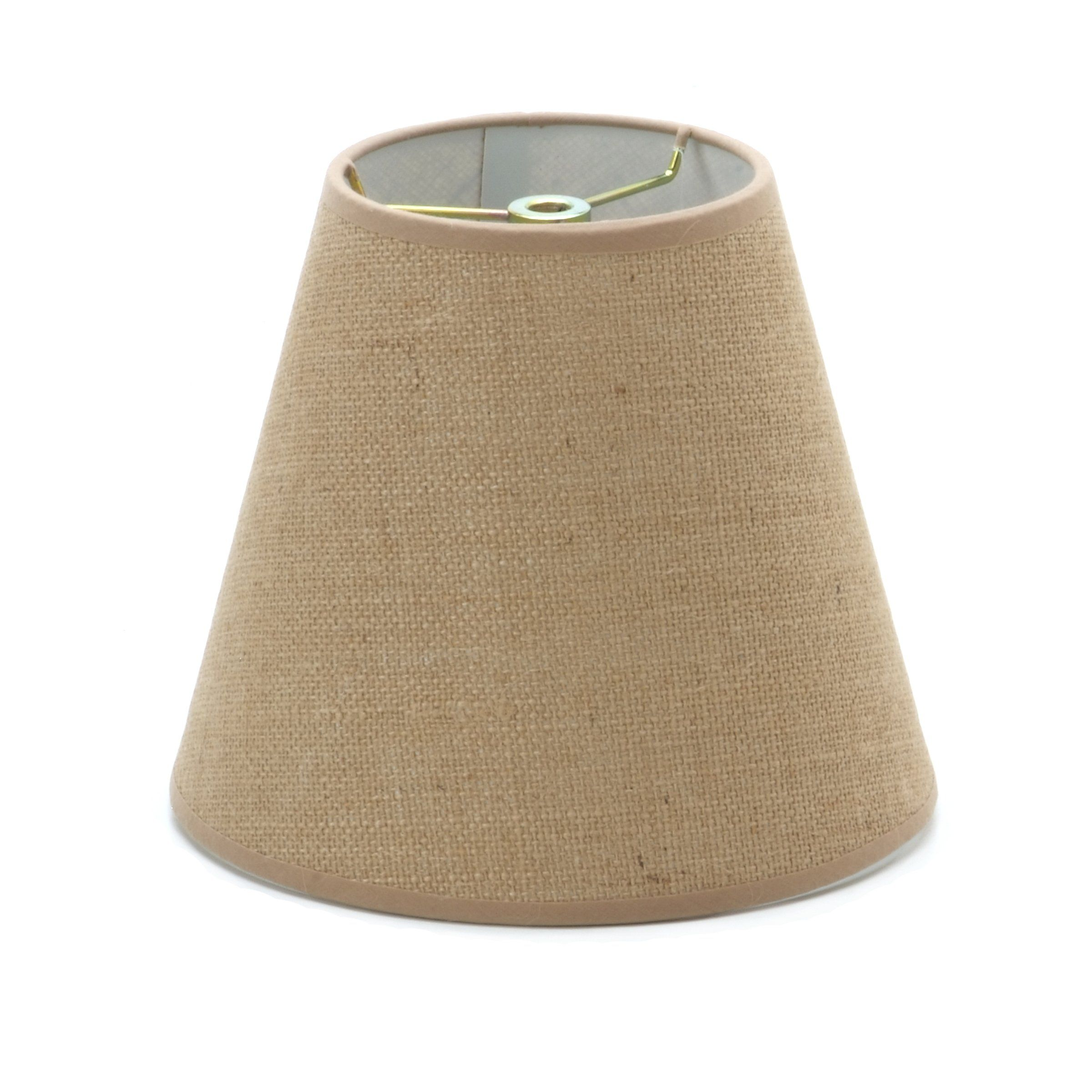 Darice Burlap Lamp Shade Lampshade Visit The Image Link More