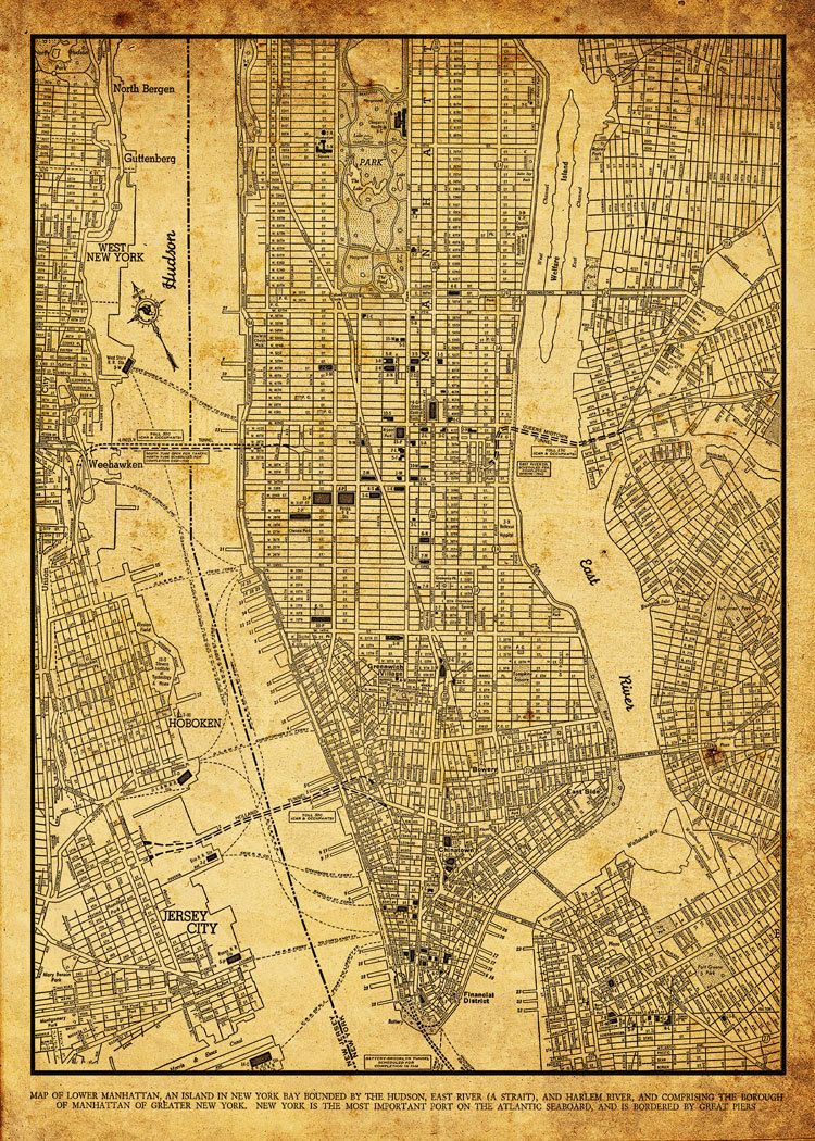 This is a graphic of Gratifying Printable Street Map of Manhattan