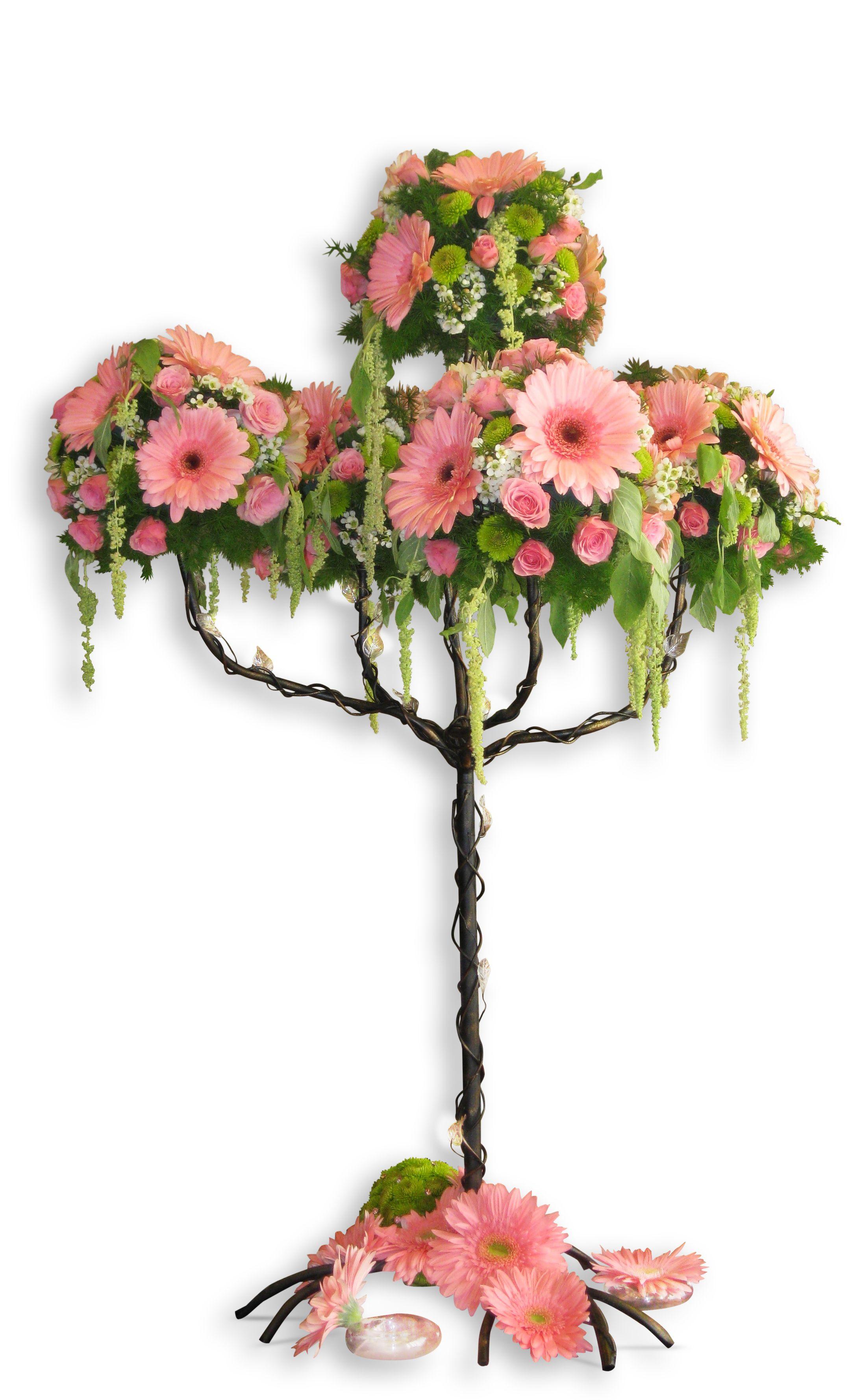 wedding table centerpiece.. | Wedding Centerpieces | Pinterest ...