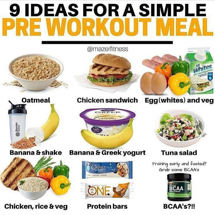 keto diet preworkout shake